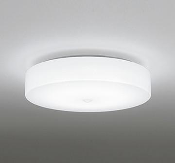 【オーデリック】OL 251 345  [ OL251345 ]LED 小型 シーリングライト【カンタン取付】【返品種別B】