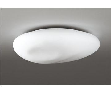 【オーデリック】OL 291 303BC [ OL291303BC LED ]シーリングライト LED 調光 ~12畳 291 調光 調色電球色~昼光色 玉石 Bluetooth対応リモコン別売【返品種別B】, インテリアエクスプレス:01d6f025 --- officewill.xsrv.jp