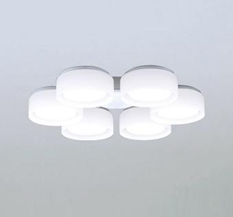 【法人限定】WF066ND【オーデリック】シーリングファン 灯具 ~8畳【返品種別B】