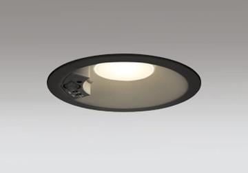 OD361208 [ OD361208 ]【オーデリック】照明器具エクステリアLED軒下用センサ付ダウンライト高気密SB形電球色 白熱灯100W相当人感センサ付 モード切替型OD361208【返品種別B】