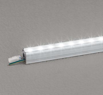 OG254779 [ OG254779 ]【オーデリック】 照明器具エクステリア LED間接照明 L300タイプスタンダードタイプ 非調光 昼白色【返品種別B】