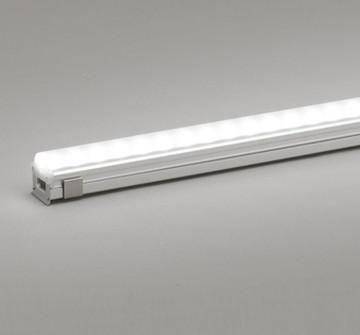 OL251908 [ OL251908 ]【オーデリック】 照明器具LED間接照明 配光制御タイプ調光 ワイド配光 1159mm 昼白色【返品種別B】