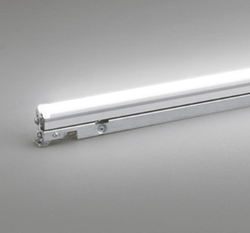 OL291034 [ OL291034 ]【オーデリック】 照明器具LED間接照明 灯具可動型シームレスタイプ非調光 ノーマルパワー 1485mm 昼白色【返品種別B】