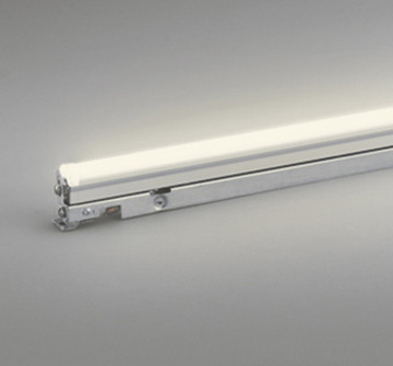 OL291037 [ OL291037 ]【オーデリック】 照明器具LED間接照明 灯具可動型シームレスタイプ非調光 ノーマルパワー 1485mm 電球色【返品種別B】