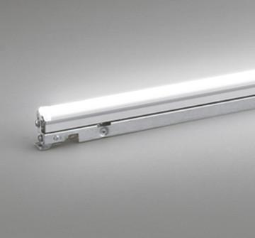 OL291070 [ OL291070 ]【オーデリック】 照明器具LED間接照明 灯具可動型シームレスタイプ非調光 ハイパワー 897mm 白色【返品種別B】