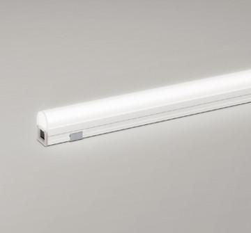 法人限定 \11 000 税込 オープニング 大放出セール 以上で送料無料 OL291150BR オーデリック 照明器具CONNECTED 正規逆輸入品 LIGHTING L1200タイプLC-FREE 調色 RGB フルカラー調光 LED間接照明 Bluetooth対応 返品種別B