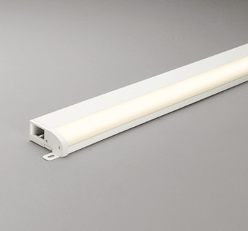 OL291175 [ OL291175 ]【オーデリック】 照明器具LED間接照明 L1500タイプ コンパクトタイプ薄型タイプ(簡易幕板付) 調光可 電球色【返品種別B】