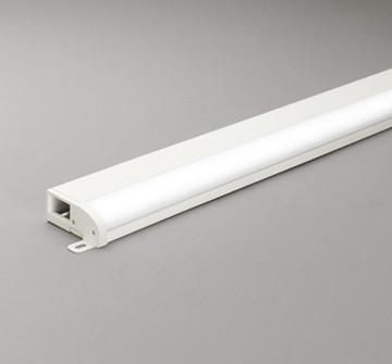 OL291185 [ OL291185 ]【オーデリック】 照明器具LED間接照明 L1500タイプ コンパクトタイプ薄型タイプ(簡易幕板付) 非調光 昼白色【返品種別B】