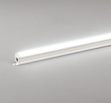 OL291224 [ OL291224 ]【オーデリック】 照明器具LED間接照明 L900タイプスタンダードタイプ LC-CHANGE 光色切替調光【返品種別B】