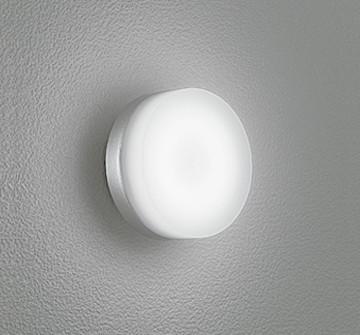 OG254329 [ OG254329 ]【オーデリック】 照明器具エクステリア LEDポーチライト昼白色 白熱灯60W相当【返品種別B】
