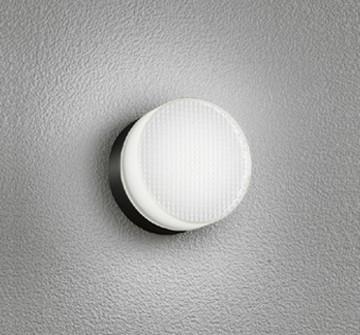 OG254193ND [ OG254193ND ]【オーデリック】 照明器具エクステリア LEDポーチライト昼白色 白熱灯60W相当【返品種別B】