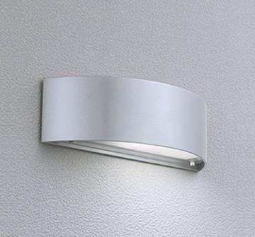 OG041482NC [ OG041482NC ]【オーデリック】 照明器具エクステリア LEDポーチライト 昼白色下面配光 別売センサ対応【返品種別B】