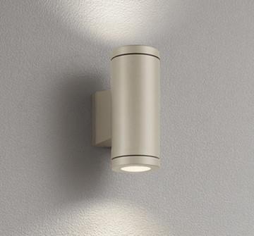 【法人限定】OG254891 [ OG254891 ]【オーデリック】 照明器具エクステリア LEDポーチライト 上下配光【返品種別B】