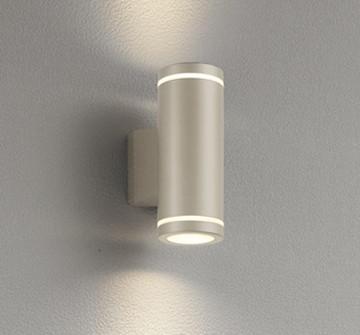 OG254890 [ OG254890 ]【オーデリック】 照明器具エクステリア LEDポーチライト 上下配光【返品種別B】