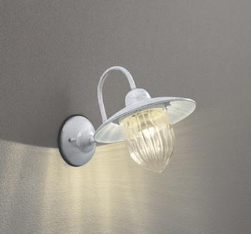 OG254237LC [ OG254237LC ]【オーデリック】 照明器具エクステリア LEDポーチライト電球色 白熱灯40W相当 別売センサ対応【返品種別B】