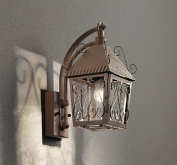 OG254039LC [ OG254039LC ]【オーデリック】 照明器具エクステリア LEDポーチライト電球色 白熱灯40W相当 別売センサ対応【返品種別B】