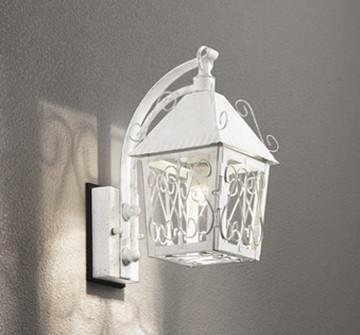 【法人限定】OG254040LC [ OG254040LC ]【オーデリック】 照明器具エクステリア LEDポーチライト電球色 白熱灯40W相当 別売センサ対応【返品種別B】