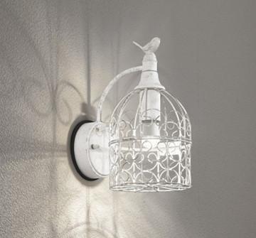 OG254038LC [ OG254038LC ]【オーデリック】 照明器具エクステリア LEDポーチライト電球色 白熱灯40W相当 別売センサ対応【返品種別B】