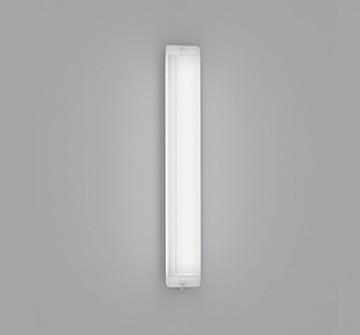 OG254509 [ OG254509 ]【オーデリック】 照明器具エクステリア LEDポーチライト昼白色 人感センサ FL20W相当【返品種別B】