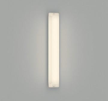 OG254510 [ OG254510 ]【オーデリック】 照明器具エクステリア LEDポーチライト電球色 人感センサ FL20W相当【返品種別B】