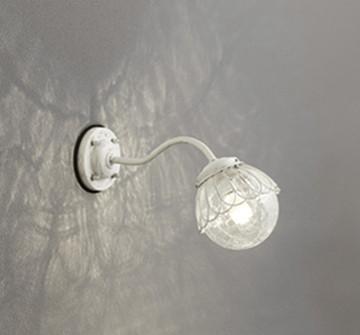 OG254105LC [ OG254105LC ]【オーデリック】 照明器具エクステリア LEDポーチライト電球色 白熱灯40W相当 別売センサ対応【返品種別B】