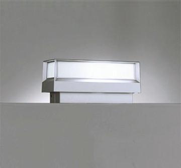 OG042177ND [ OG042177ND ]【オーデリック】 照明器具エクステリア LED門柱灯昼白色 白熱灯40W相当 明暗センサ付【返品種別B】