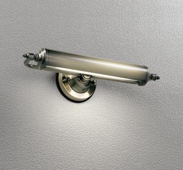 OG254047 [ OG254047 ]【オーデリック】 照明器具エクステリア LED表札灯 電球色【返品種別B】