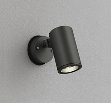 OG254347 [ OG254347 ]【オーデリック】 照明器具エクステリア LEDスポットライトビーム球150W相当【返品種別B】
