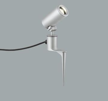 OG254360 [ OG254360 ]【オーデリック】 照明器具エクステリア LEDスポットライトダイクロハロゲン(JDR)75W相当【返品種別B】