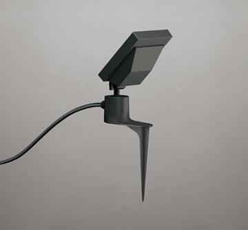 OG254686 [ OG254686 ]【オーデリック】 照明器具エクステリア LED投光器電球色 ビーム球150W相当【返品種別B】