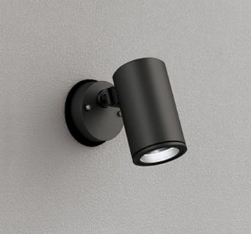 OG254700 [ OG254700 ]【オーデリック】 照明器具エクステリア LEDスポットライトビーム球150W相当【返品種別B】