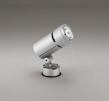 OG254763 [ OG254763 ]【オーデリック】 照明器具エクステリア ハイパワーLED投光器CDM-T 70W相当【返品種別B】