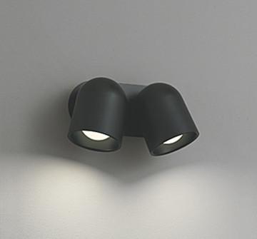 OS256396 [ OS256396 ]【オーデリック】 照明器具LEDブラケットライト KUROGO2灯タイプ 電球色 白熱灯60W相当×2灯【返品種別B】