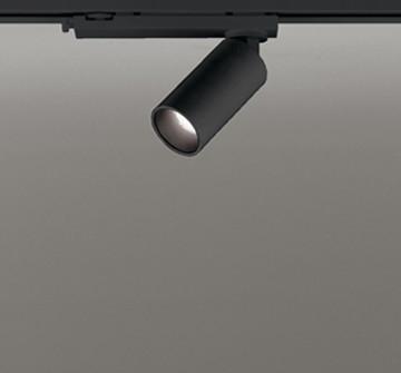 \11,000(税込)以上で送料無料! OS256584BC [ OS256584BC ]【オーデリック】 照明器具CONNECTED LIGHTING LEDスポットライト温白色 LC調光 Bluetooth対応MINIMUM-S JDR50W相当【返品種別B】