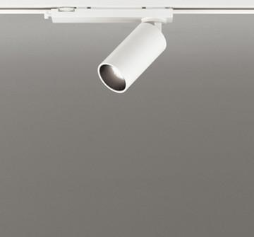 OS256587BC [ OS256587BC ]【オーデリック】 照明器具CONNECTED LIGHTING LEDスポットライト昼白色 LC調光 青tooth対応MINIMUM-S JDR50W相当【返品種別B】
