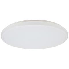 【法人限定】LE-Y50DBK-W1 [ LEY50DBKW1 ]【オーム電機】LEDシーリングライト 12畳用調光リモコン付き 06-3916【返品種別B】