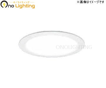 XND9963WV 拡散タイプ LR9 [ XND9963WVLR9 ]【パナソニック [】LED ダウンライト XND9963WVLR9 φ150 温白色ビーム角70度 拡散タイプ 調光HID300形1灯器具相当【返品種別B】, PREGO PREGO:9aa9e9c5 --- officewill.xsrv.jp