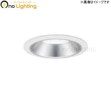 XND9061SV LZ9 [ XND9061SVLZ9 ]【パナソニック】LED ダウンライト φ150 温白色ビーム角55度 拡散タイプ 調光セラメタ150形1灯器具相当【返品種別B】