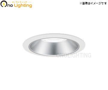 【パナソニック】XND7560SE LZ9 [ XND7560SELZ9 ]LED ダウンライト φ150 電球色ビーム角45度 広角タイプ 調光コンパクト形蛍光灯FHT57形3灯器具相当【返品種別B】