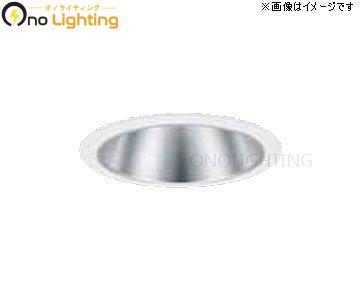 XND7562SW LZ9 [ XND7562SW 広角タイプ XND7562SWLZ9 [ ]【パナソニック】LED ダウンライト φ150 白色ビーム角50度 広角タイプ 調光コンパクト形蛍光灯FHT57形3灯器具相当【返品種別B】, 自転車通販 F-select:76dd21b4 --- officewill.xsrv.jp