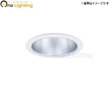 【パナソニック】XNDN3530SE LZ9 [ XNDN3530SELZ9 ]LED ダウンライト φ150 電球色ビーム角50度 広角タイプ 調光CDM-R70形1灯器具相当【返品種別B】