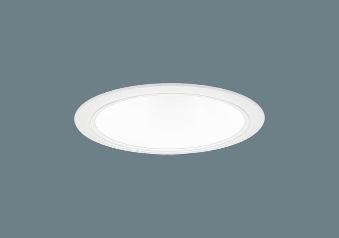 XND2553WW [ LZ9 [ XND2553WWLZ9 ]【パナソニック】LED 拡散タイプ ダウンライト φ125 φ125 白色ビーム角70度 拡散タイプ 調光水銀灯100形1灯器具相当【返品種別B】, カンラマチ:c7ae0ce0 --- officewill.xsrv.jp