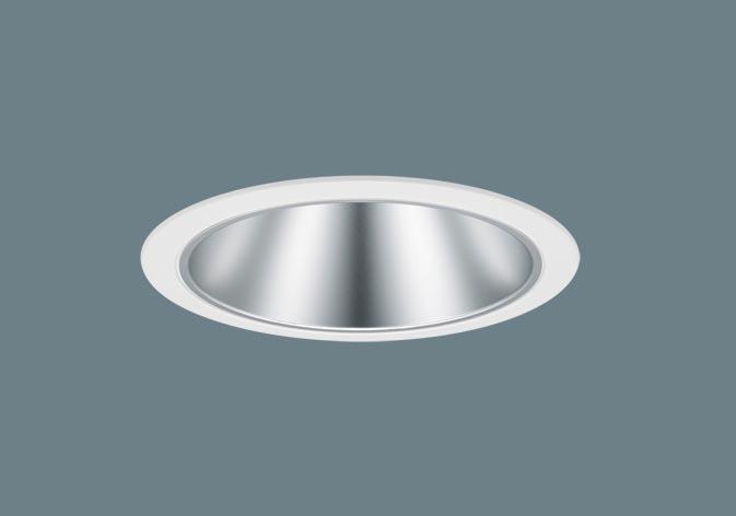 XND2562SL LZ9 [ XND2562SLLZ9 ]【パナソニック】LED ダウンライト φ150 電球色ビーム角45度 広角タイプ 調光水銀灯100形1灯器具相当【返品種別B】
