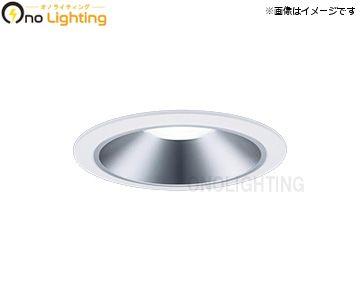 【パナソニック】XND2060SC LE9 [ XND2060SCLE9 ]LED ダウンライト φ150 温白色ビーム角50度 広角タイプ 非調光コンパクト形蛍光灯FHT42形1灯器具相当【返品種別B】
