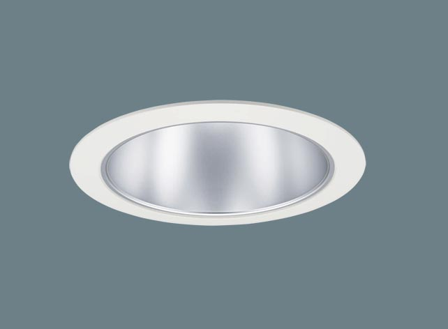 【法人限定】NNQ35470 LD9 (NNQ35470LD9) パナソニック 舞台演出用 天井埋込型 LED(電球色) 客席ダウンライト