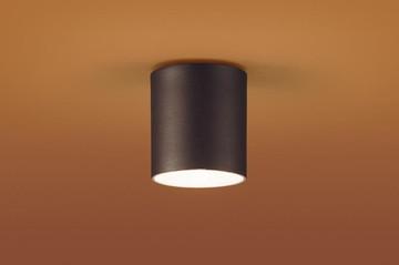 【法人限定】LGB58078Z【パナソニック】天井直付型 LED(電球色)シーリングライト【返品種別B】