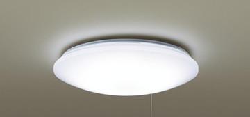 【法人限定】LGC2111D【パナソニック】天井直付型 LED(昼光色)シーリングライトプルスイッチ付・カチットF【返品種別B】