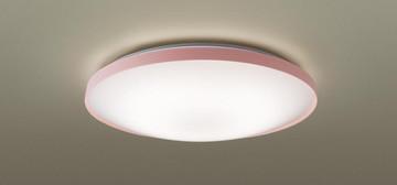 【法人限定】LGC21136【パナソニック】天井直付型 LED(昼光色~電球色)シーリングライトリモコン調光・リモコン調色・カチットF【返品種別B】