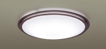 【法人限定】LGC21149【パナソニック】天井直付型 LED(昼光色~電球色)シーリングライトリモコン調光・リモコン調色・カチットF【返品種別B】