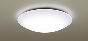 【法人限定】LGC21161【パナソニック】天井直付型 LED(昼光色~電球色)シーリングライトリモコン調光・リモコン調色・カチットF【返品種別B】